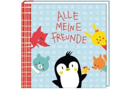 Spiegelburg 14545 Zauberbadetuch Pferdefreunde ca. 75 x 100 cm
